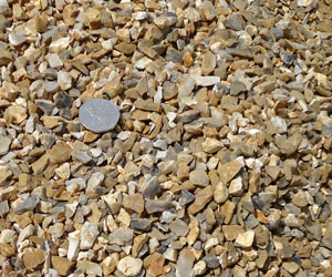 10mm gravel mcleod aggregates
