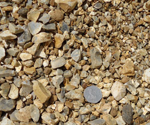 20 5mm gravel mcleod aggregates