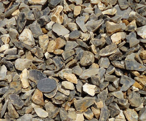 20mm gravel mcleod aggregates