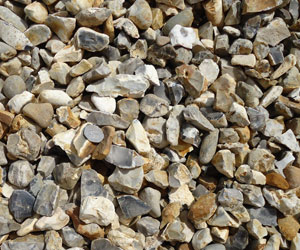 40mm gravel mcleod aggregates
